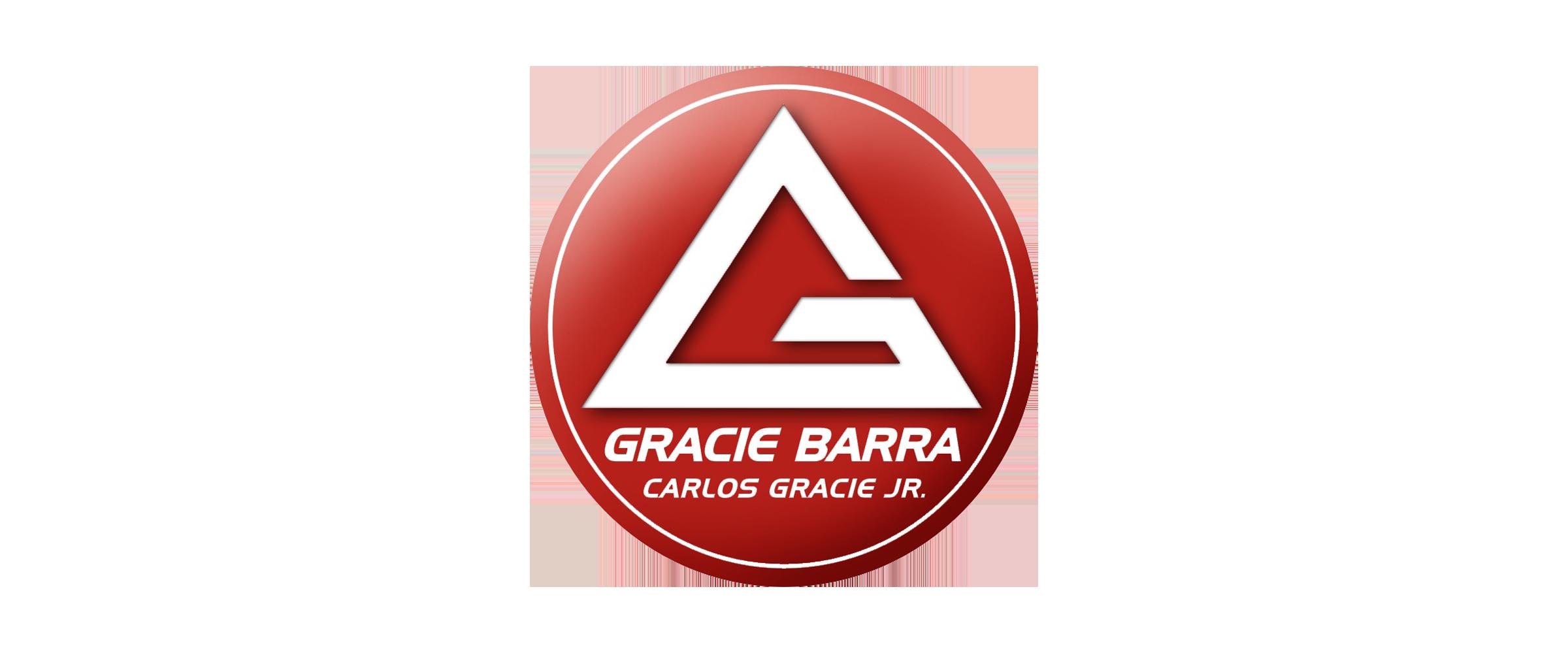 Gracie_Barra_Color_Frame