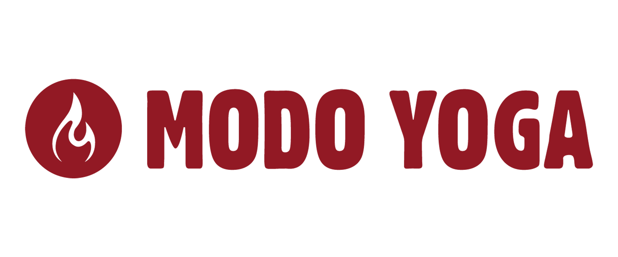 ModoYoga_Color_Frame