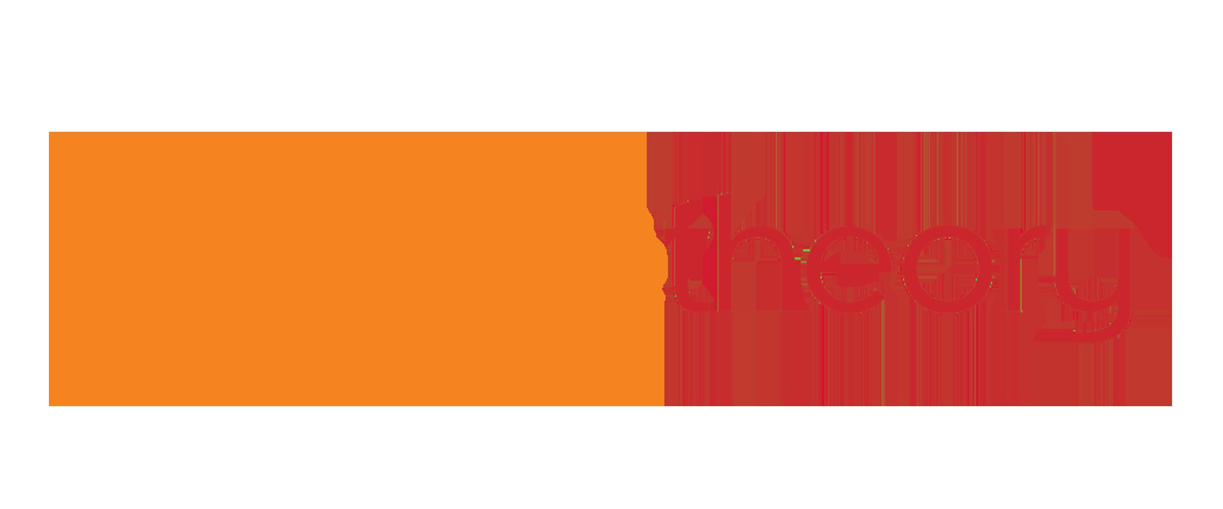 OrangeTheory_Color_Frame